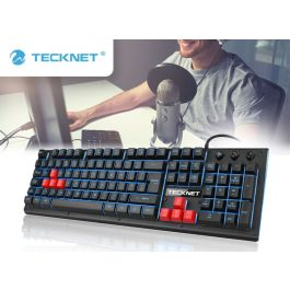 https://cdn.dealdonkey.com/media/catalog/product/cache/0f831c1845fc143d00d6d1ebc49f446a/h/f/hf_689719621074_4190_tecknet_gaming_toetsenbord_-_met_led_verlichting.jpg