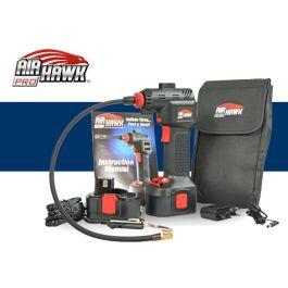 air hawk compressor. air hawk compressor