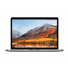 Apple Macbook pro 13 inch (Core i5) refurbished