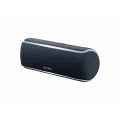 Sony SRS-XB21 Bluetooth spreker- Zwart
