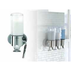 Simplehuman zeepdispensers