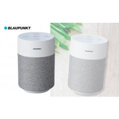 Blaupunkt BLP3830 draagbare Bluetooth-luidspreker met LED-licht