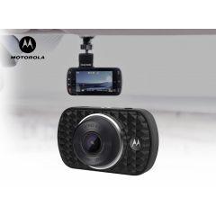 Motorola dashcam MDC150 Full-HD 1080 pixels 8 cm zwart