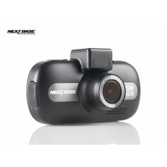 Nextbase 512 - dashcam met wifi