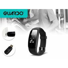 Guardo Fit Coach HR Multi