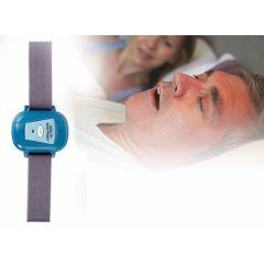 Snurkstopper armband As-0098