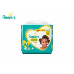 Pampers Luiers Premium Protection Maat 5 - 68 luiers