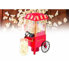 Popcorn maker Mx Onda MX-PM2778
