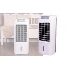 Mobiele Aircooler - Luchtkoeler - Luxe Ventilator 6 liter