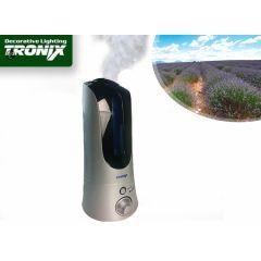 Tronix luchtbevochtiger
