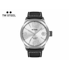 TW Steel TWMC47 Herenhorloge