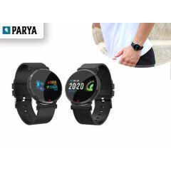 Parya Smart Watch