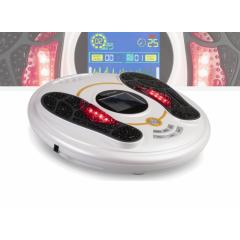 Elektronische Spierstimulator - Met 50 Behandel Programma's