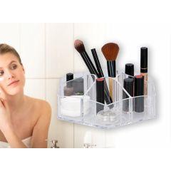 Cosmetische organizer