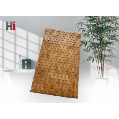 Bamboe badkamermat