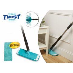 Titan Twist Mop Deluxe