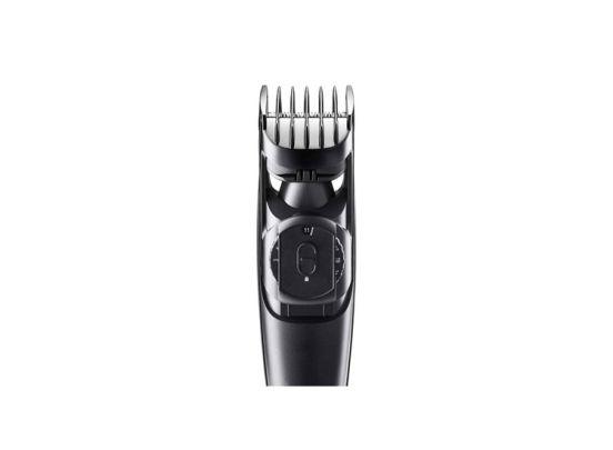 Grundig Haartrimmer Oplaadbaar Zwart - MC 9440
