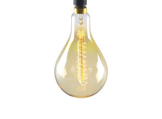 Retro lamp bulb jumbo - E27