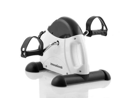 InnovaGoods Fitness Pedaaltrainer