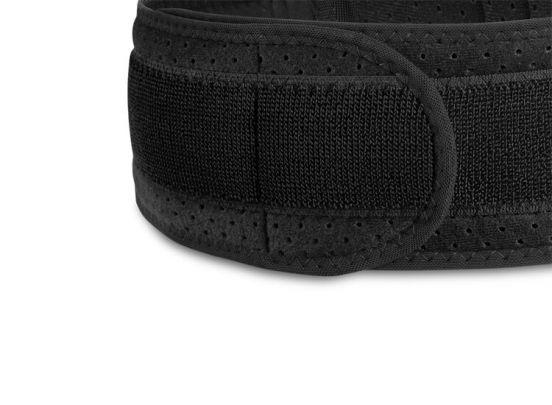 MyCare+ Rugband - voor een gezonde houding
