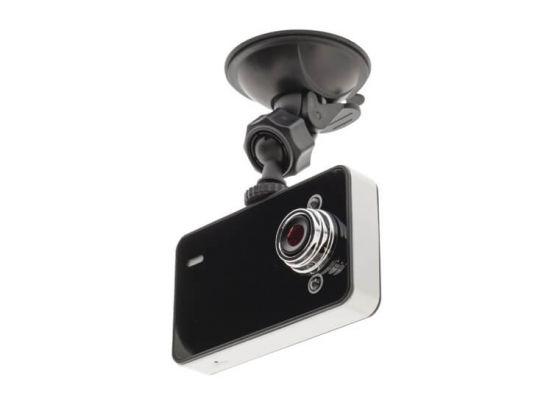 Valueline Dashcam SVL-CARCAM11 - Dashboard-camera