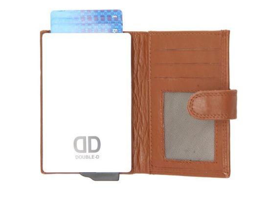Double D Jaipur Creditcardhouder