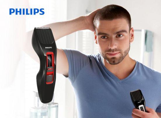 Philips HC3420/17 trimmer