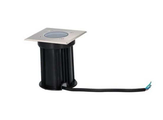 Grundig Spot Vloerlamp
