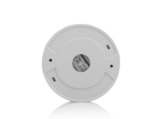 Smartwares RM149 Rookmelder - 5 jaar batterij