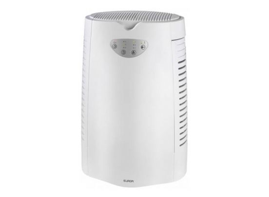 Eurom Air Cleaner 5 In 1 - Luchtreiniger