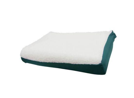 Soft Gel Seat gelkussen - schuim - foamkussen - zitkussen - comfort seat