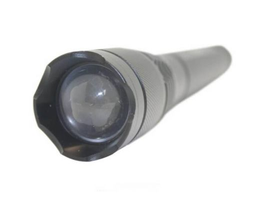 Hofftech Zaklamp Tactical Superbeam - 500 Lumen