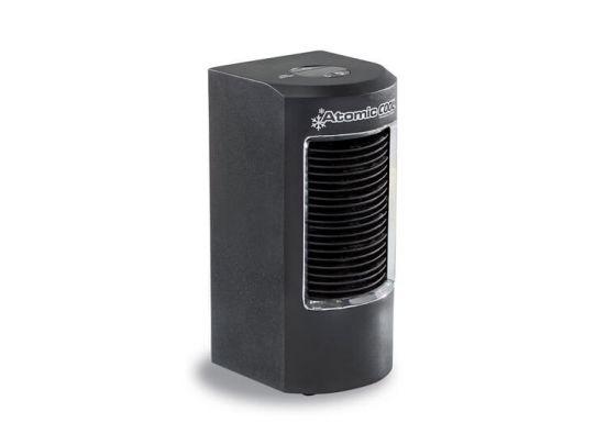 Atomic mini aircooler  - luchtkoeler