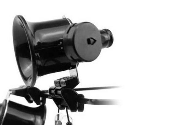Professionele Vergrootglas - bril - Vergroot 20x - inclusief LED Verlichting