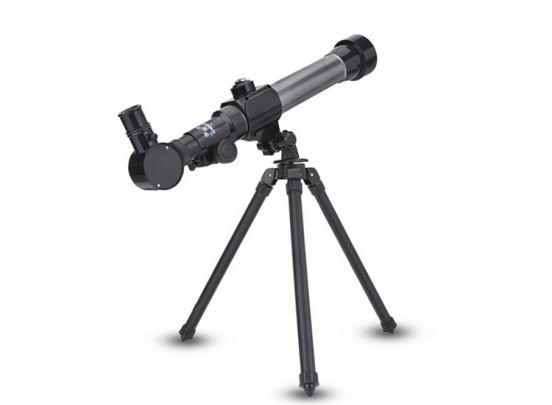 Fedec Outdoor Telescoop - inclusief 3 maten lezen
