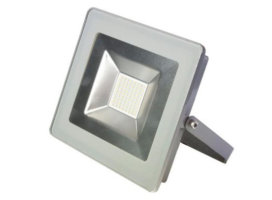 Dreamled Streamliner floodlight 50W - Voor grond- en wandmontage