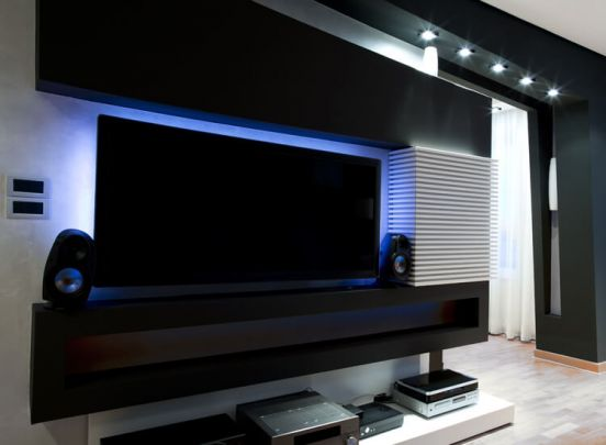 Dreamled TV RGB strip