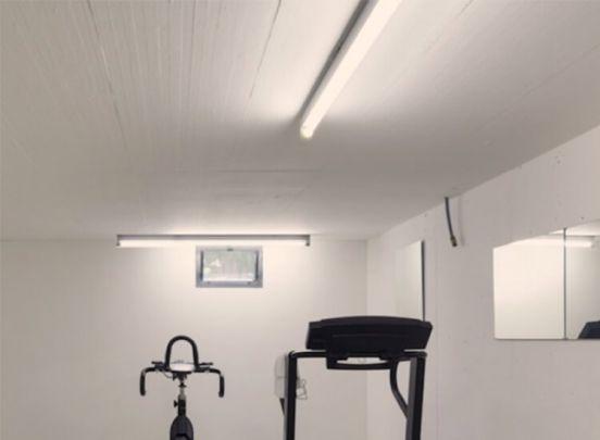 Dreamled Led-balken - Energiezuinige en waterdichte verlichting