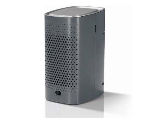 EasyMaxx Compacte Aircooler