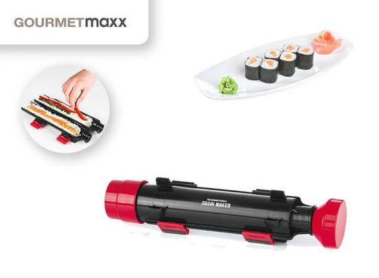 GM Sushi Maker