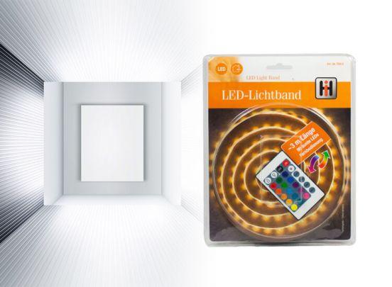 3mtr SMD LED strip