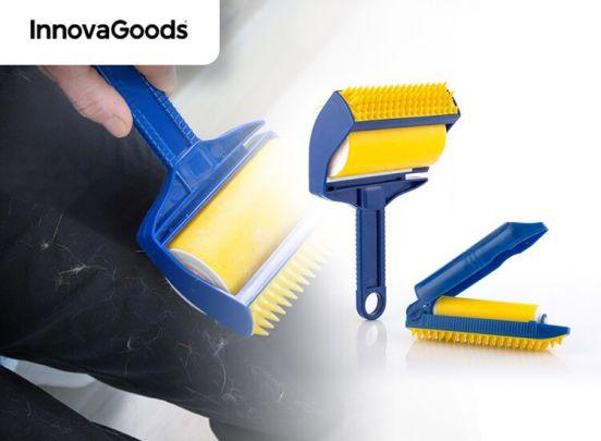 Sticky Clean Rollers Pluisroller
