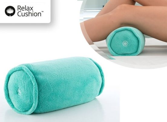 Relax Roll-over Massagekussen