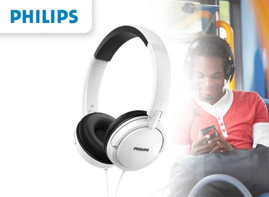 Philips Bls SHL5030WT/00