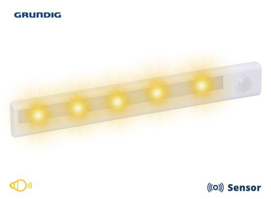 Grundig LED Keukenlampje met sensor