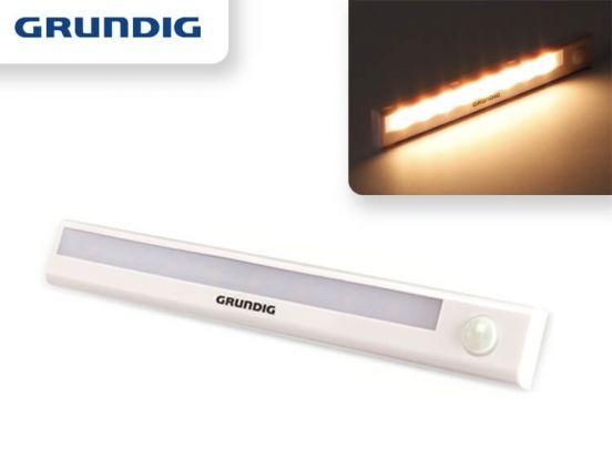 Grundig LED Keukenlampje
