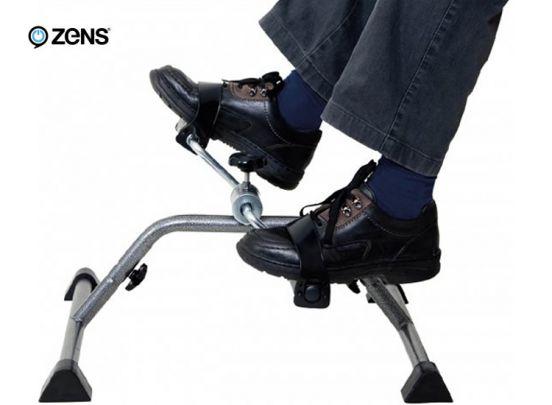ZenS fietstrainer - hometrainer