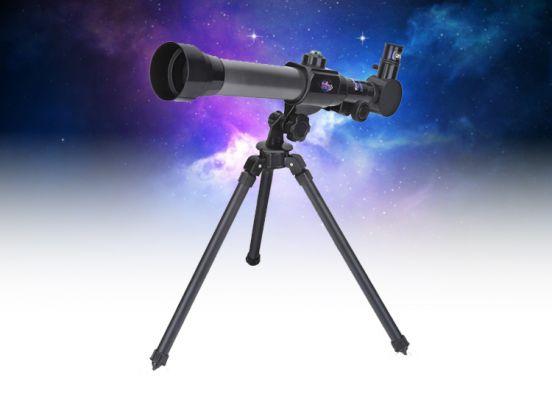 Fedec Outdoor Telescoop