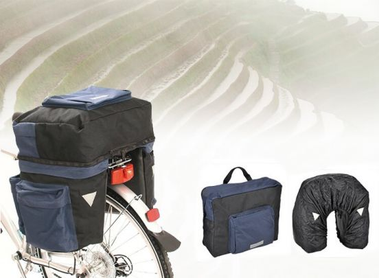 Bike Pannier