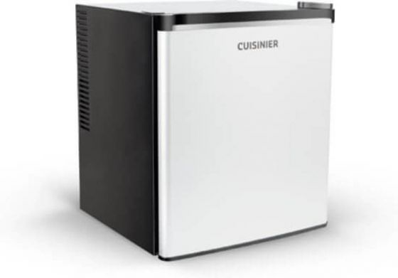 Cuisinier Deluxe Thermo-elektrische Mini Koelkast (36 liter)